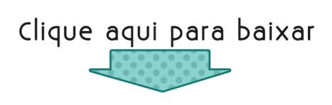 Paulo Mp3 - O Melhor Forró De Todos Os Tempo Você Encontra ...