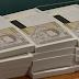 Davaoci mita dobili status oštećene stranke i povrat novca