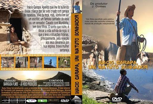 PARANGOLEIRA DINASTIA 2008 BAIXAR CD PARANGOLE