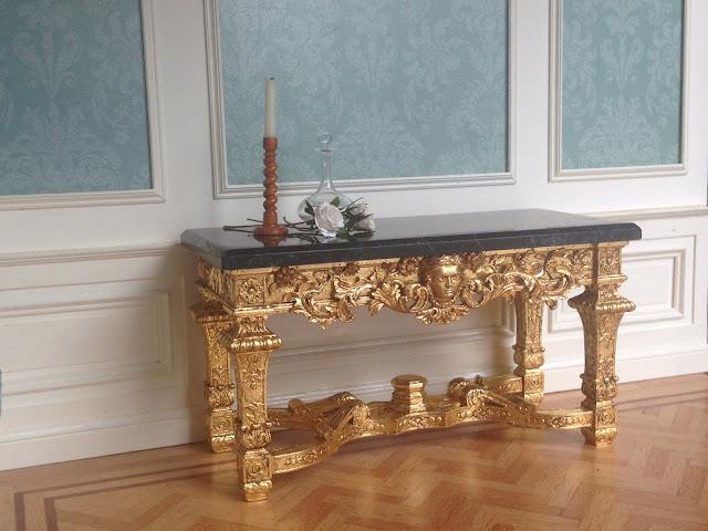 Petit furniture for American home furniture qatar