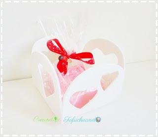 cajita-3-ideas-de-manualidades-para-bodas-en-goma-eva-creandoyfofucheando