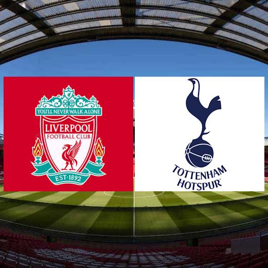 تشكيل ليفربول المتوقع أمام توتنهام اليوم في الدوري الإنجليزي