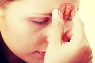Thé à la citronnelle pour soulager les maux de tête et les migraines