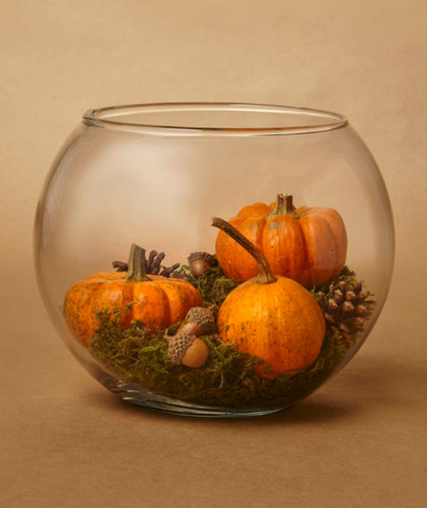 Best Fun Fall Crafts