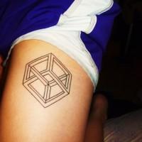 Tatuagem 07