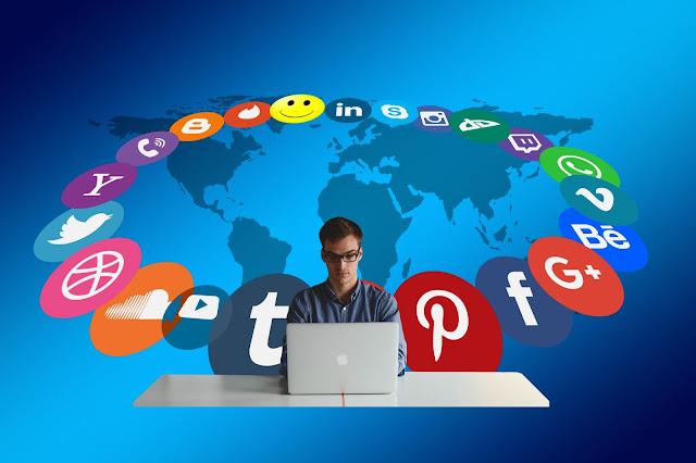 Social Media Aggregator Tools