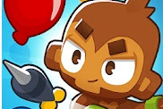Bloons TD 6 APK MOD 2018 (Unlimited Monkey)