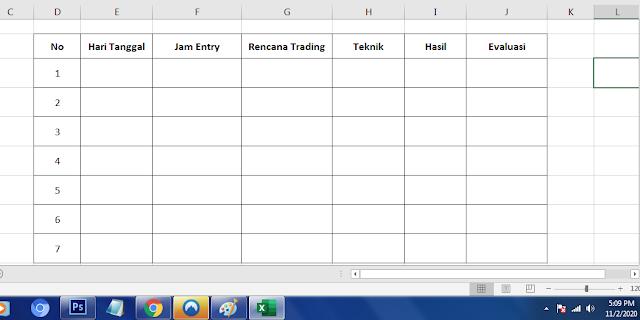 contoh-tabel-jurnal-trading