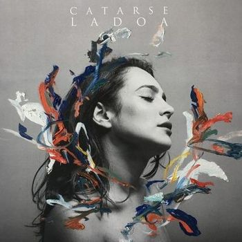 CD Catarse: Lado A – Daniela Araújo (2019) download