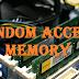 Apa Itu Yang Dimaksud Dengan RAM (Random Access Memory) ?