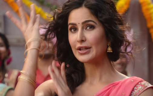 katrina kaif, bollywood, things