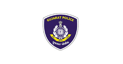 There will be 7610 new recruits in Gujarat Police this year