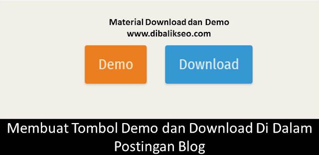 Material Download