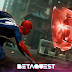 Análise: Marvel's Spider-Man - DLCs The City That Never Sleeps (PS4)