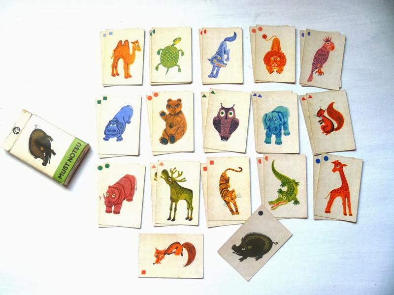 Детские игры в карты для детей играть как играть пирамиду в картах