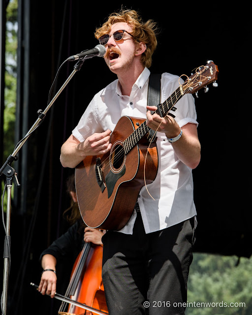 Good For Grapes at Riverfest Elora Bissell Park on August 21, 2016 Photo by John at One In Ten Words oneintenwords.com toronto indie alternative live music blog concert photography pictures