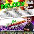 Cd (Mixado) Dj Emerson (Melody Marcante) Vol:02 - 2016
