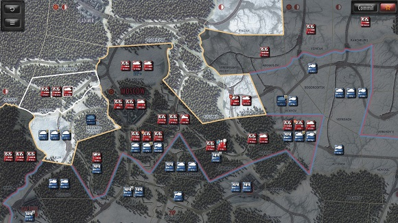 drive-on-moscow-pc-screenshot-3