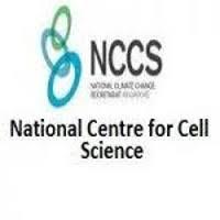 NCCS 2021 Jobs Recruitment Notification of Scientist D Posts