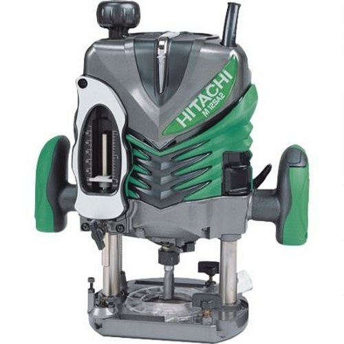 Choosing a router hitachi m 12sa2 greentooth Image collections