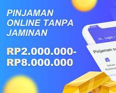 cash str pinjaman online