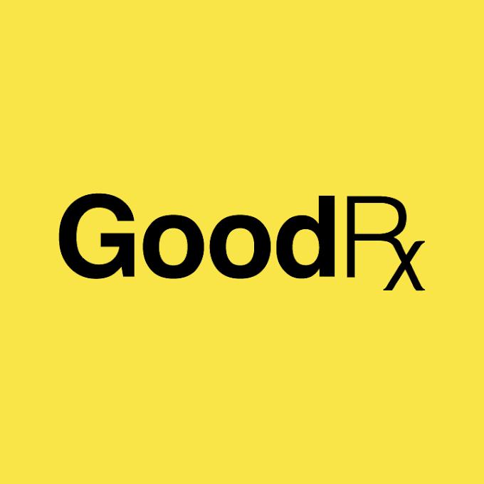GoodRx hace pública la presentación de la OPI