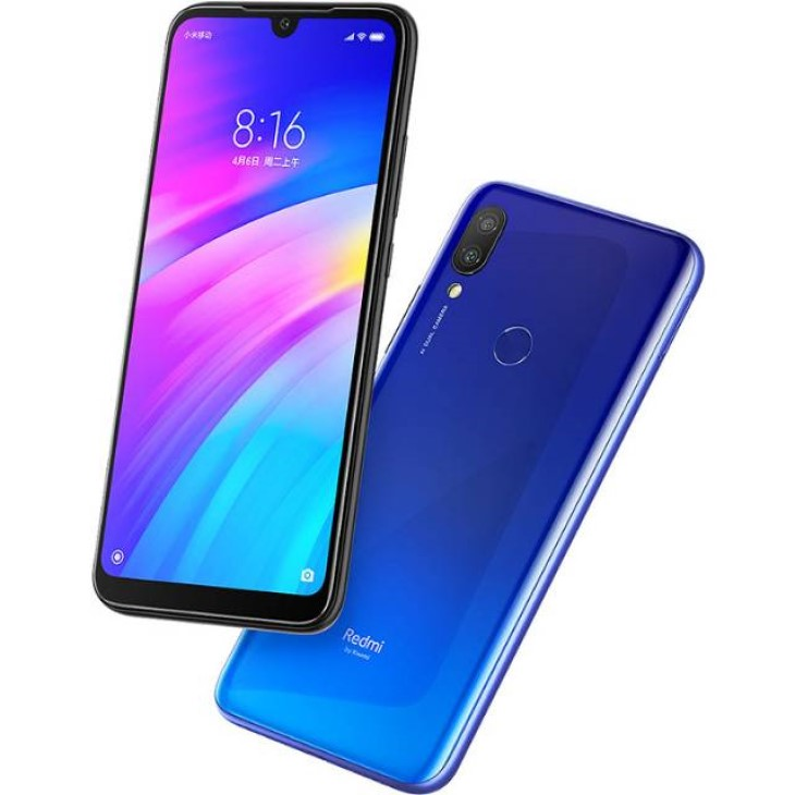 Redmi 7 32GB | www.era.my.id