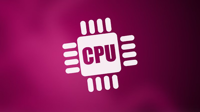 How To Ground Yourself Before Touching A CPU