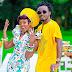 VIDEO | Bahati ft Nadia Mukami - Pete Yangu | Mp4 Download
