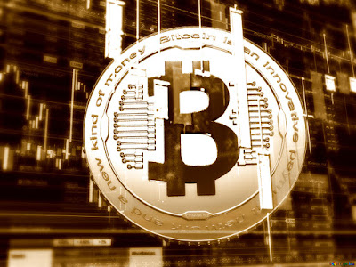 For all beginners to familiarize and explain Bitcoin easily