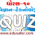 Std 10 science and technology chapter-14 Quiz