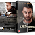 Carga Mortal DVD Capa