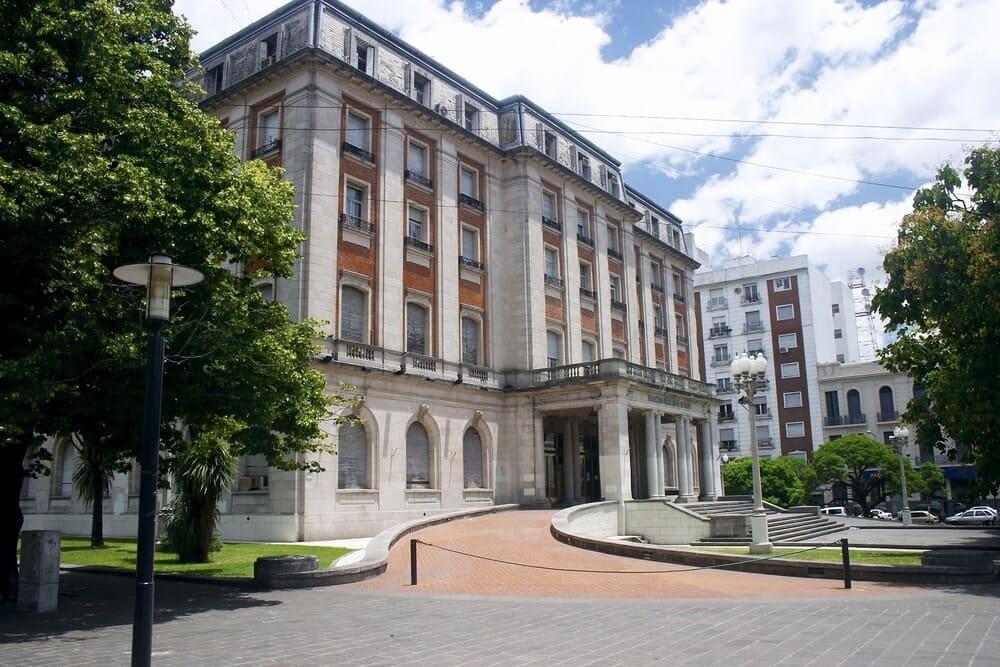 Juzgados_Federales-La_Plata