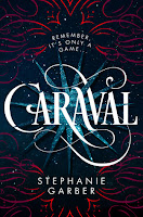 https://www.goodreads.com/book/show/27883214-caraval?ac=1&from_search=true