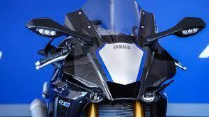 Harga Yamaha R1M 2021,Review & Spesifikasi Terbaru