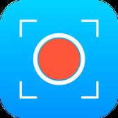 Super Screen Recorder–No Root REC & Screenshot