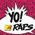 ¡Yo! MTV Raps debutó en MTV el 6 de agosto de 1988