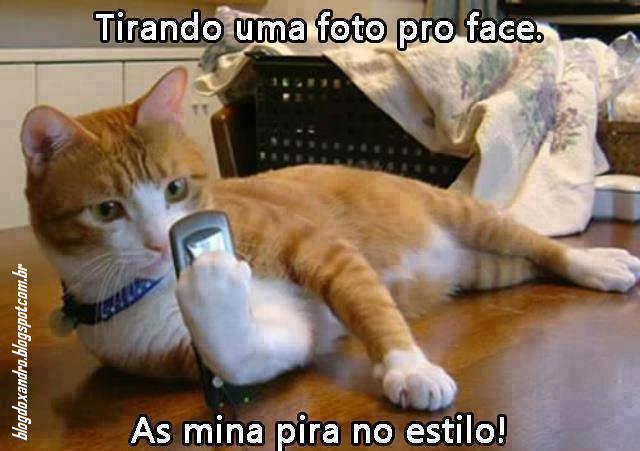 tirando.png (640×451)