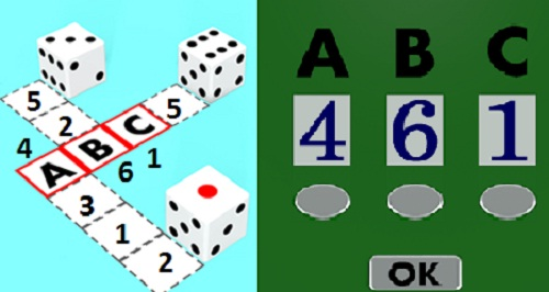 Understanding craps betting