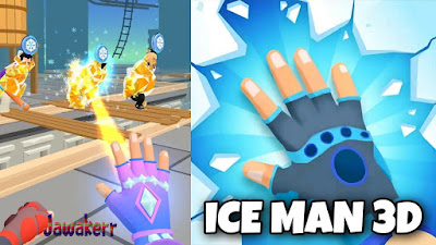 ice man 3d download,ice man 3d dowload,ice man 3d apk dowload,ice man 3d mod apk download,ice man 3d ad,ice man 3d,iceman 3d,#iceman3d,ice man 3d download ice man 3d tutorial ice man 3d android/ios top charts and,ice man 3d ios,ice man 3d apk,ice man 3d pro,ice man 3d mod,ice man 3d app,iceman 3d mod,all ice and fire unlocked iceman 3d,ice man 3d game,ice man 3d hack,ice man 3d noob,ice man 3d jogo,jogo ice man 3d,iceman 3d game,iceman 3d hack,ice man 3d part 1,ice man 3d games