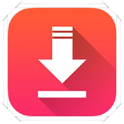 برنامج  MP4 Downloader 2019برابط مباشر مجانا