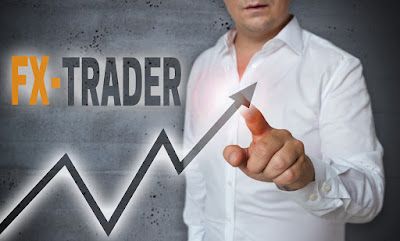 Fundamental Analysis vs Technical Analysis in Forex Trading