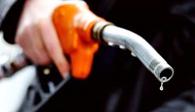وسائل معرفة البنزين المغشوش وما هي اضراره !!