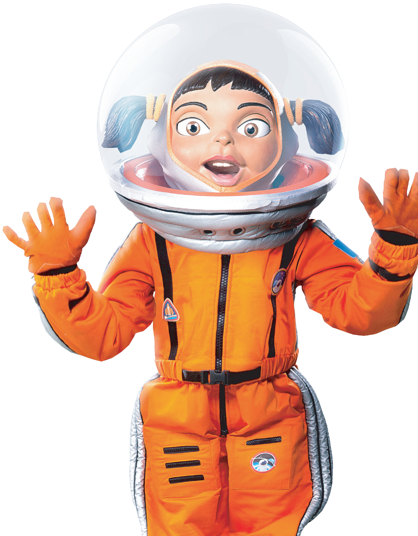 Cartoon Characters Lazytown New Pngs-7476