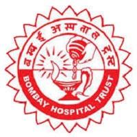 Bombay Hospital Indore Bharti 2021