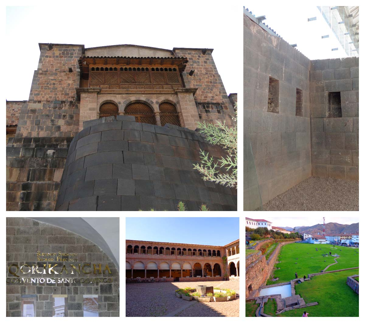 Walking tour em Cusco, Peru