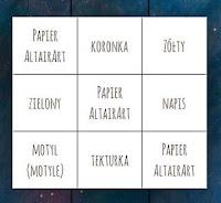 http://skarbnica-pomyslow.blogspot.ie/2016/07/wyzwanie-7-bingo-z-altairart.html