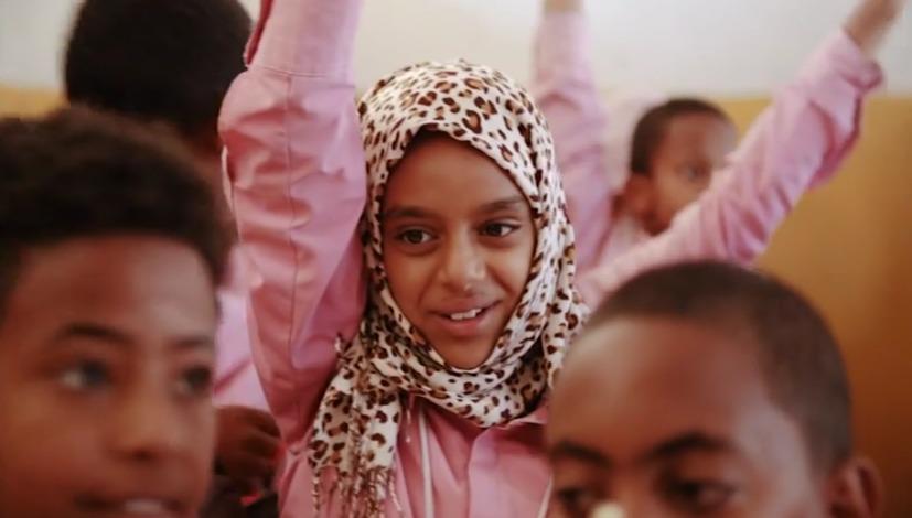 http://1.bp.blogspot.com/-v0MPiGoaIDQ/WC0_2a4cn3I/AAAAAAAAV7M/UC6donFbKyQJQhOWAZecZpuVYx5ok3aBQCK4B/s1600/Eritrean%2Bstudents.jpg