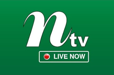 Ntv Online, Ntv Live Tv, Ntv Live Stream