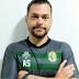 DESPORTIVO FABRIL»» Treinador analisa primeiro jogo do campeonato